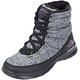 The North Face Thermoball Lace II Buty Kobiety szary